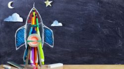 6 Useful Gifts For Teachers They'll Love