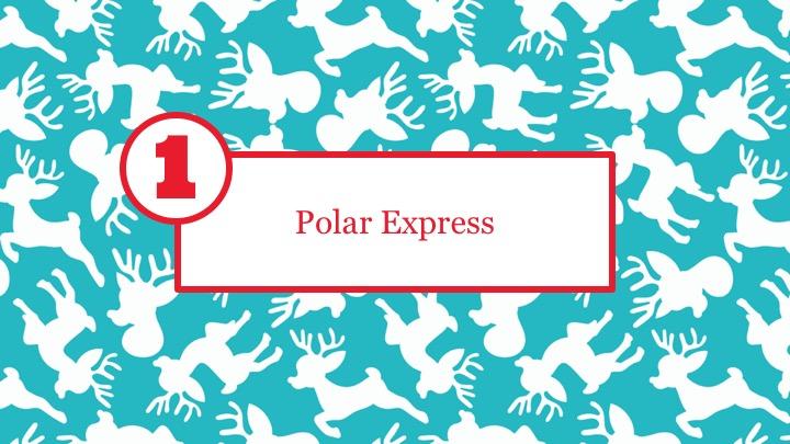 Christmas Emoji Game Answers